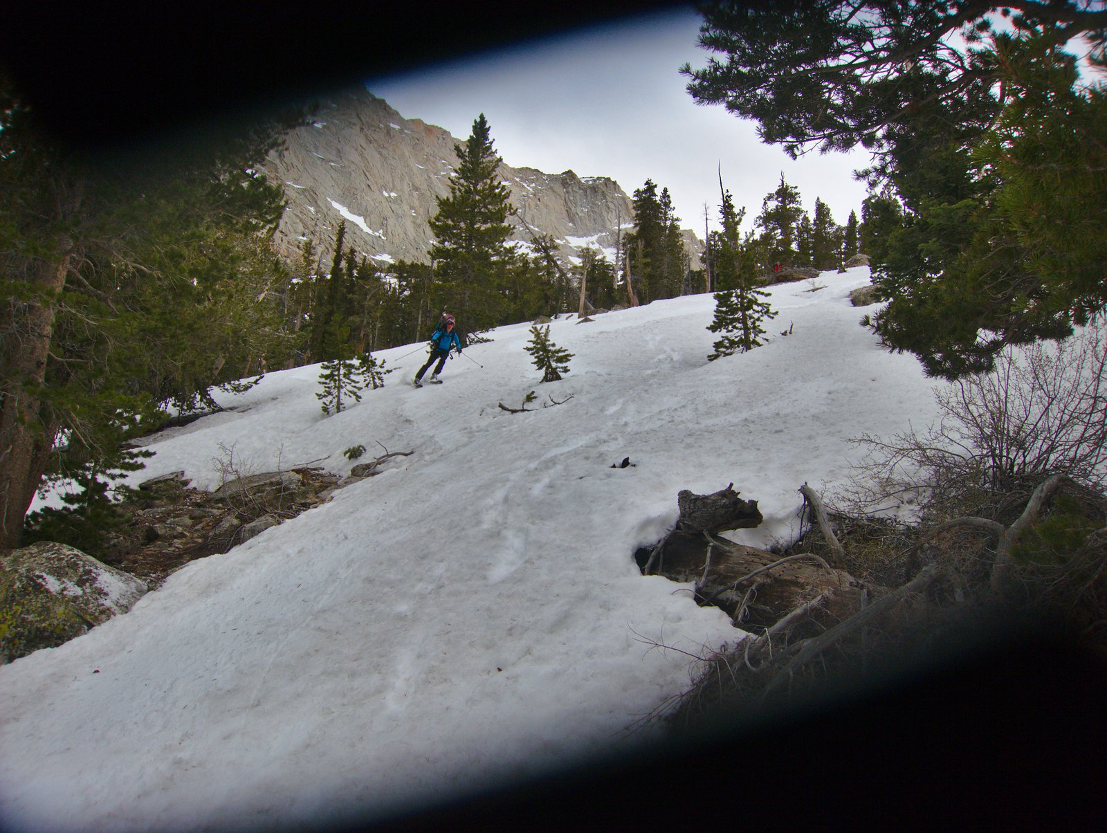 Skiing_Mt_Whitney_Trail_10