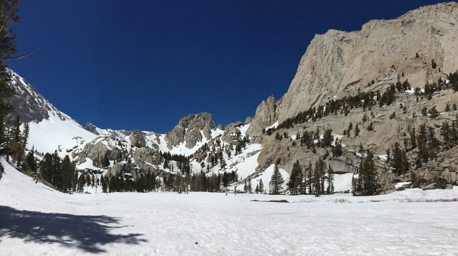 Skiing_Mt_Whitney_Trail_2