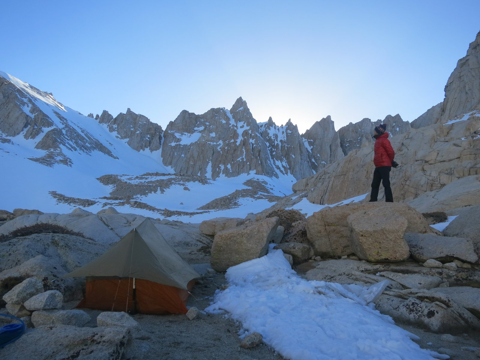 Skiing_Mt_Whitney_Trail_4