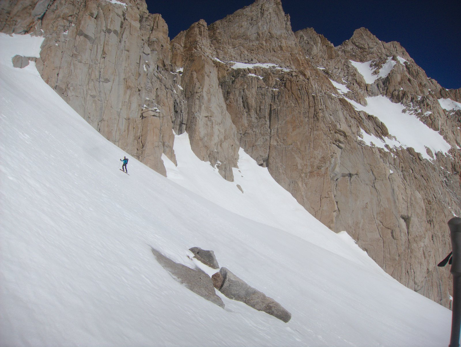 Skiing_Mt_Whitney_Trail_5