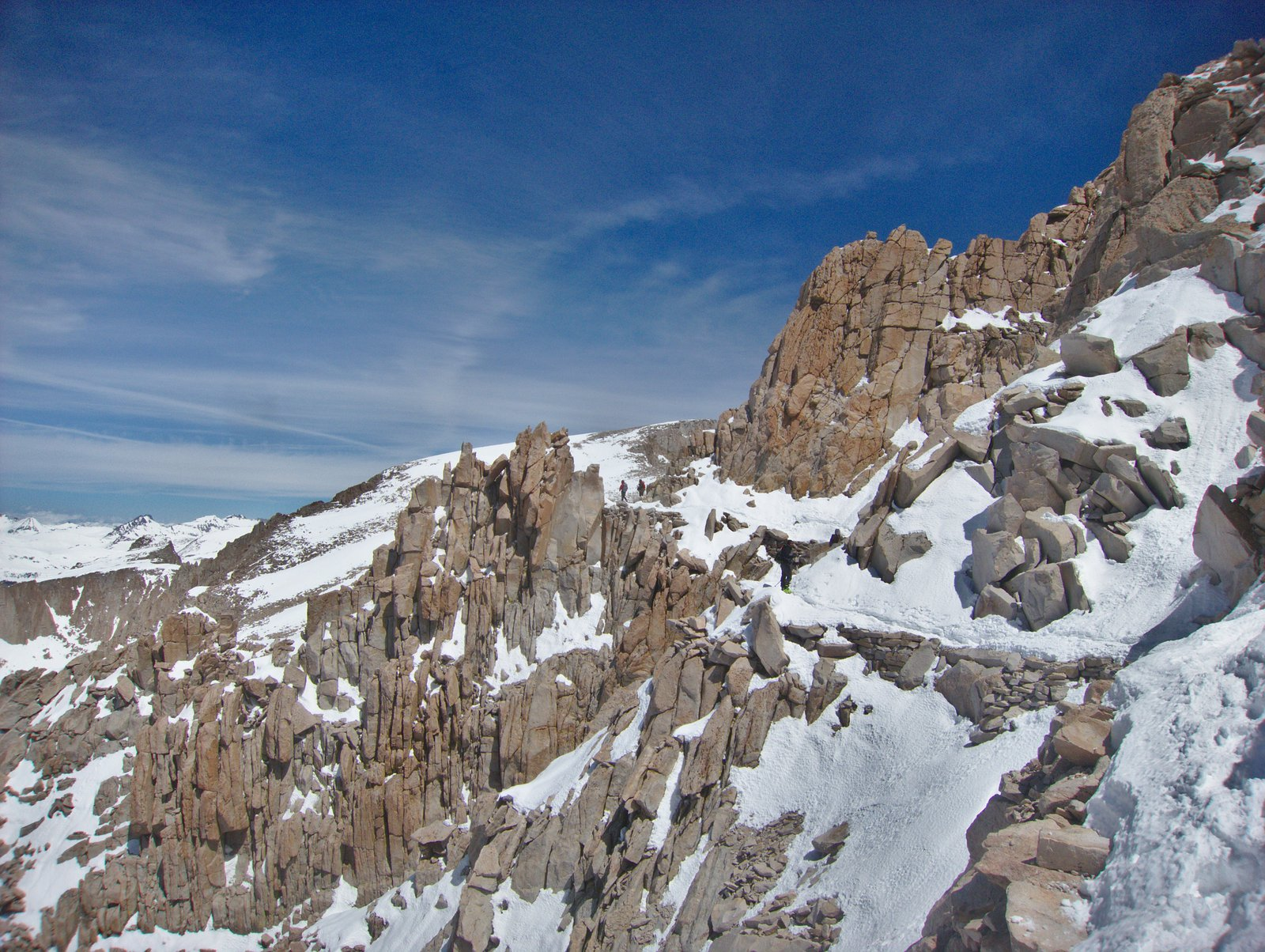 Skiing_Mt_Whitney_Trail_6