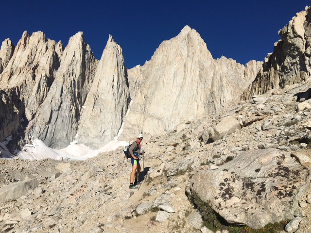 Mount_Whitney,_Keeler_Needle,_and_Mount_Muir_%22run%22_3