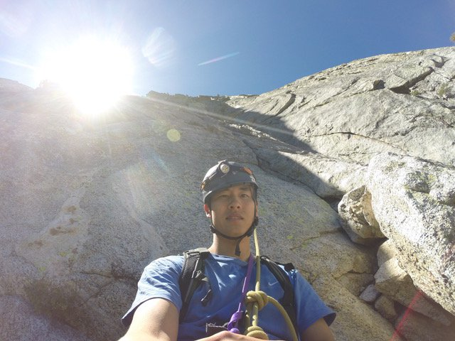 The_Wong_to_the_Long_Climb_at_Tahquitz_2