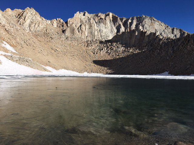 Mount_Whitney,_Keeler_Needle,_and_Mount_Muir_%22run%22_5