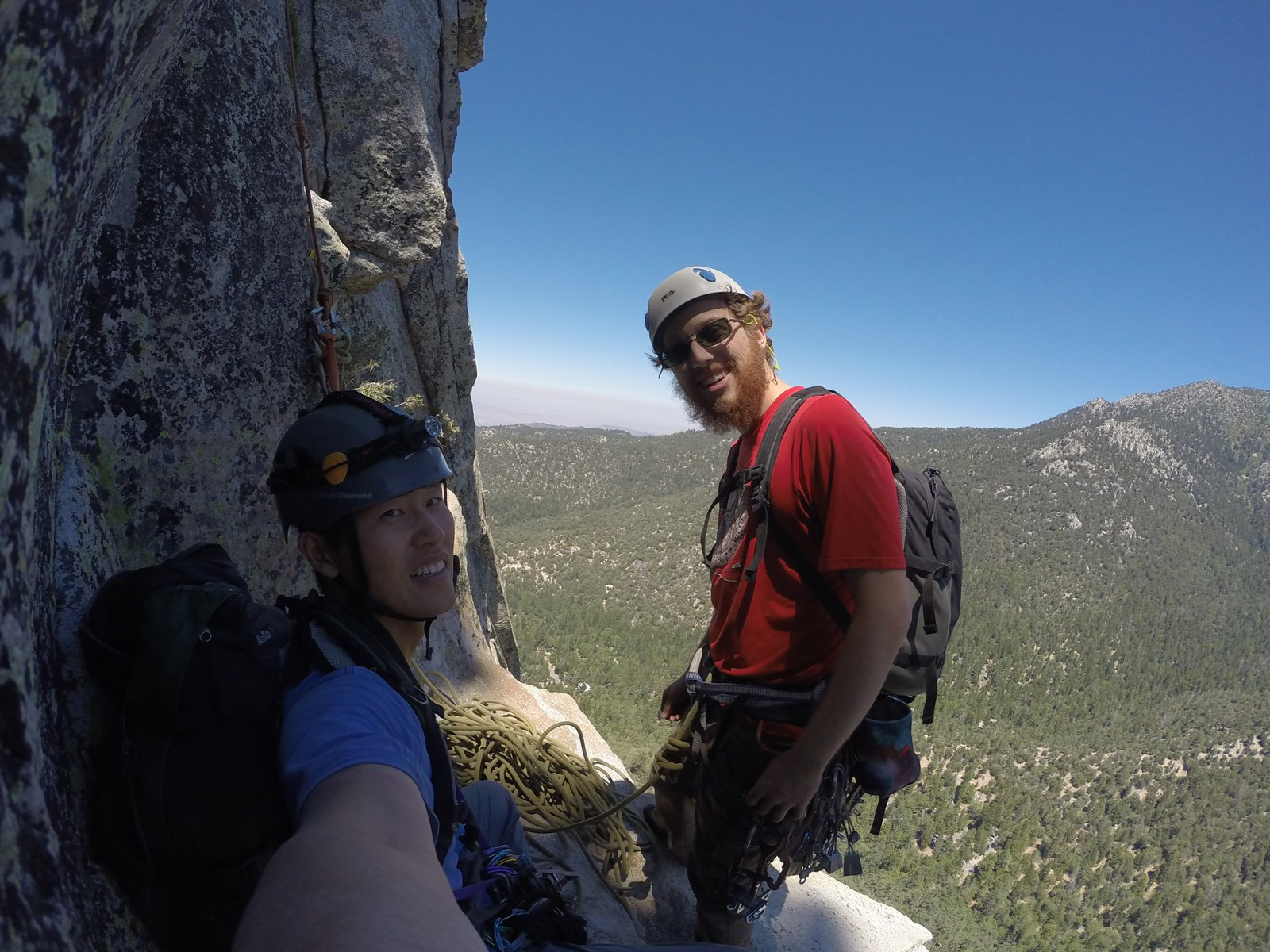 The_Wong_to_the_Long_Climb_at_Tahquitz_3