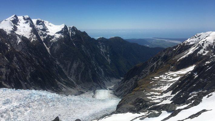 Franz_Josef_Glacier_Ski_Touring,_Southern_Alps_18