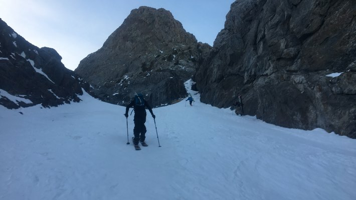 Wineglass_Couloir_3