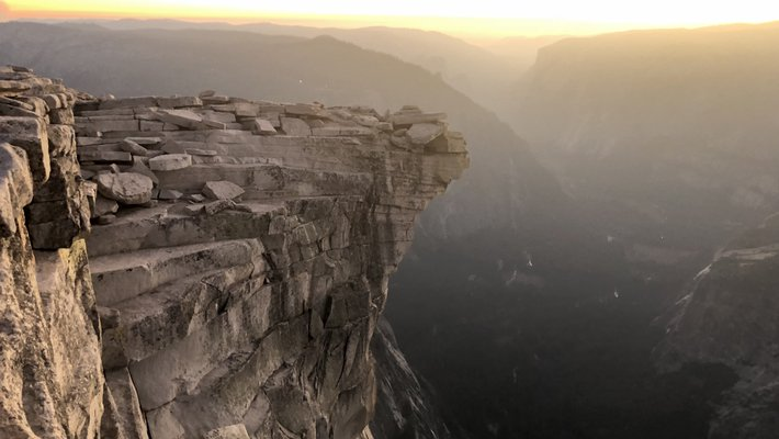 Snake_Dike_and_Bishop_Terrace_on_the_CAC_Yosemite_Trip_4