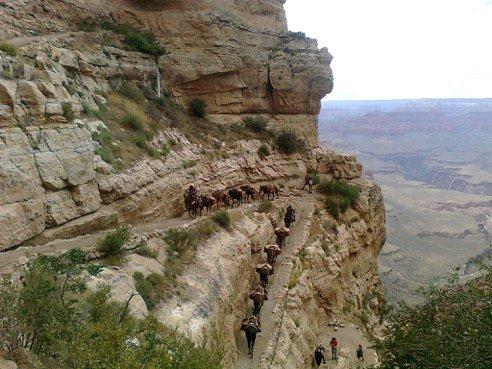 Grand_Canyon_Rim_to_Rim_to_Rim_0