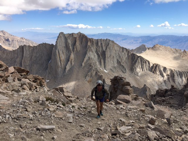 Mount_Whitney,_Keeler_Needle,_and_Mount_Muir_%22run%22_9
