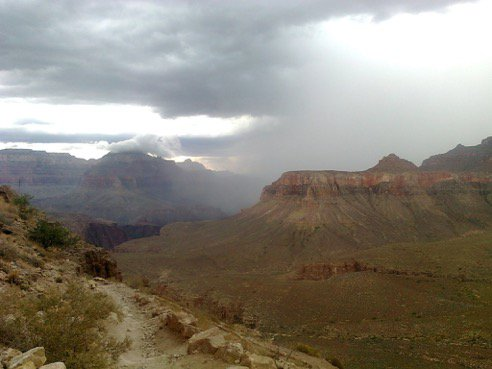 Grand_Canyon_Rim_to_Rim_to_Rim_2
