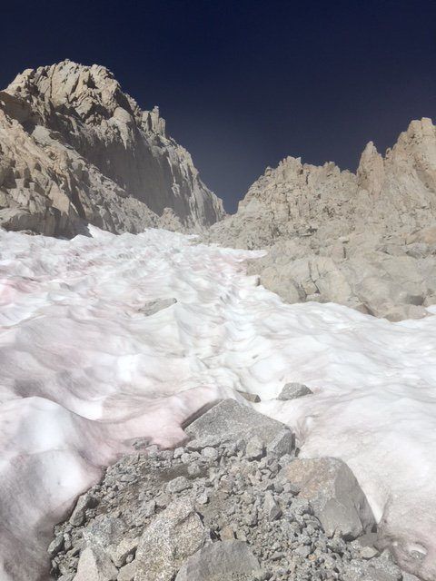 Mount_Whitney,_Keeler_Needle,_and_Mount_Muir_%22run%22_7