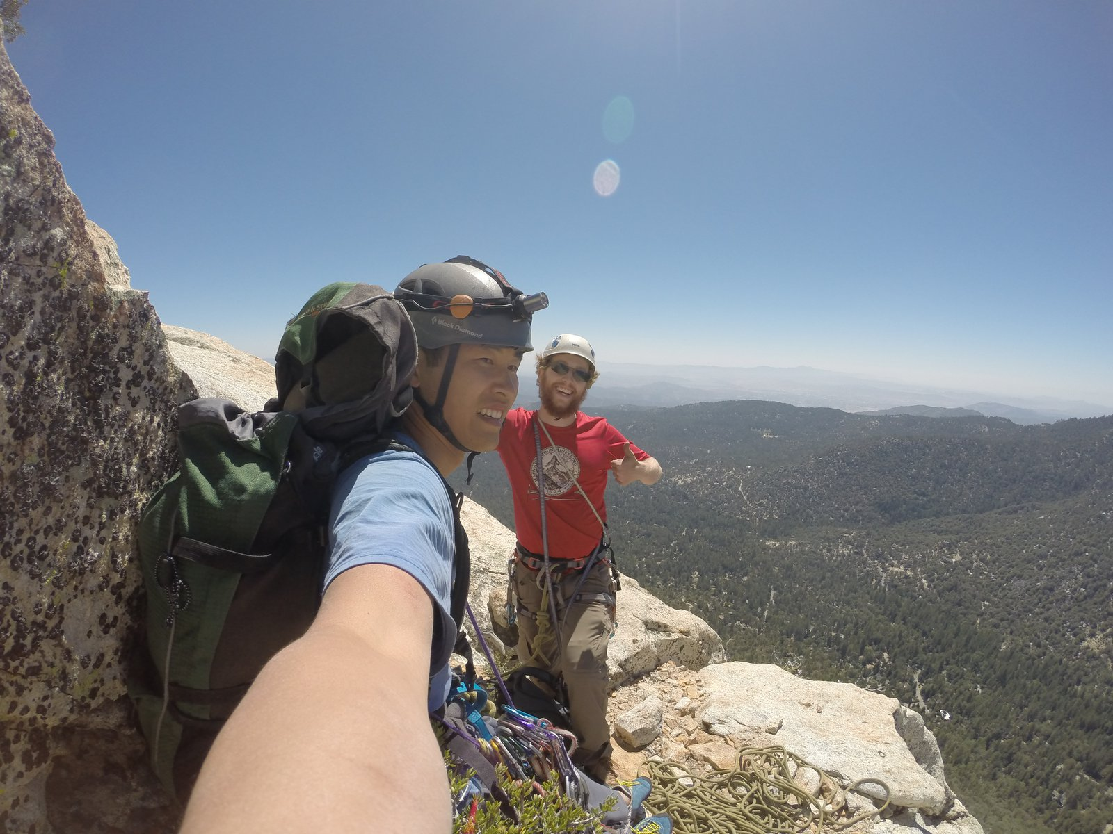 The_Wong_to_the_Long_Climb_at_Tahquitz_4