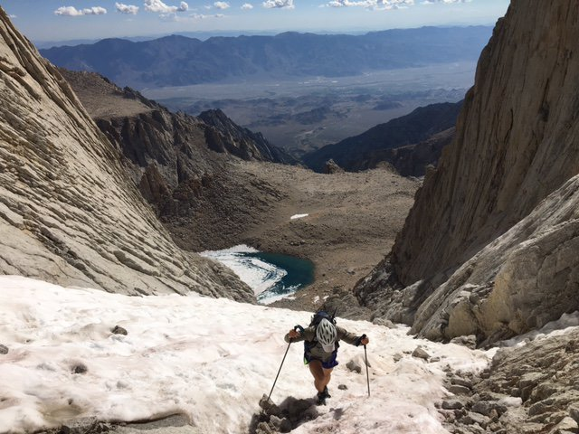 Mount_Whitney,_Keeler_Needle,_and_Mount_Muir_%22run%22_8