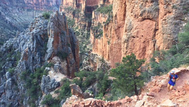 Grand_Canyon_Rim_to_Rim_to_Rim_3