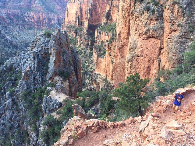 Grand_Canyon_Rim_to_Rim_to_Rim_3