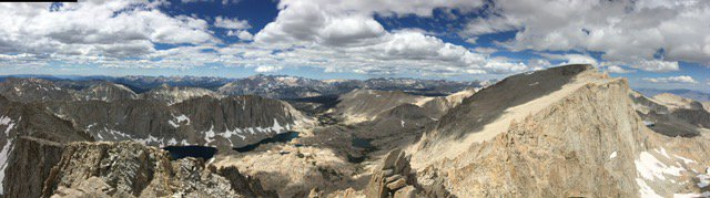 Mount_Whitney,_Keeler_Needle,_and_Mount_Muir_%22run%22_15