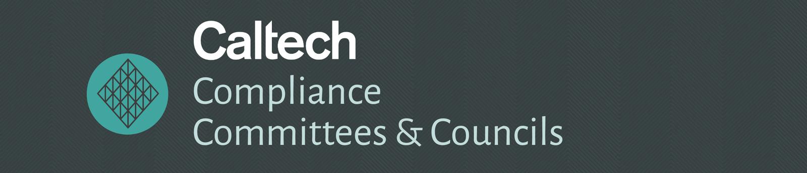 compliance cc