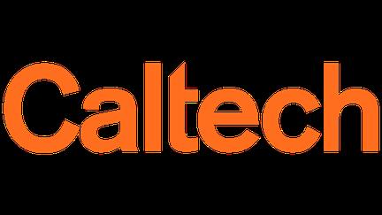 Caltech Logo