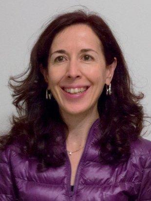Alessandra Buonanno