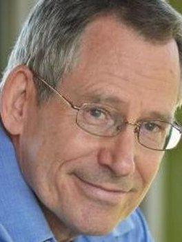 John Preskill