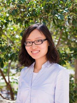 Xie Chen
