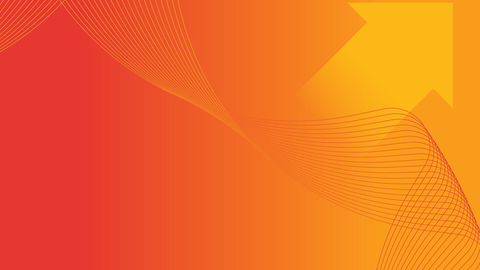 HMC and Caltech Logos