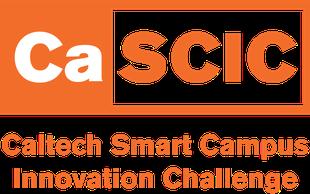 CaSCIC Logo