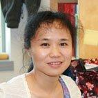 Shuxia Meng