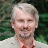 Steve Hindle