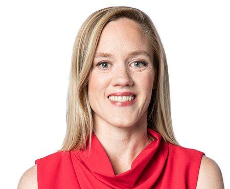 Jen Jahner