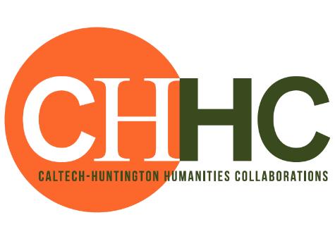 chhc_logo.png