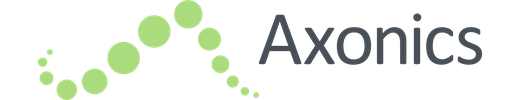 Axonics logo