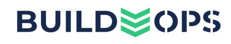 BuildOps logo