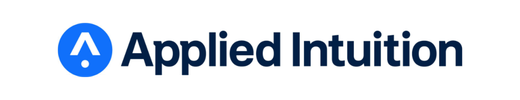 applied intuition logo