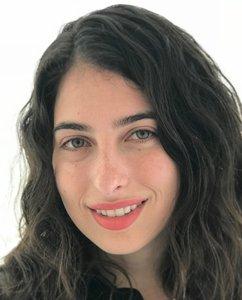 Helen Wexler