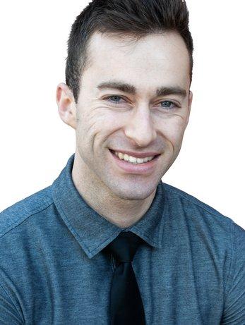 Noah Schlenker