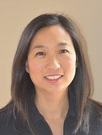 Ying-Ying Goh, MD