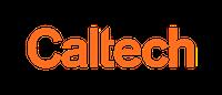 Caltech logo small