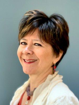 Denise Hein photo