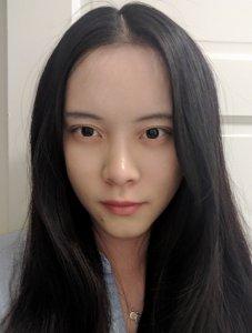 Yanting Han photo