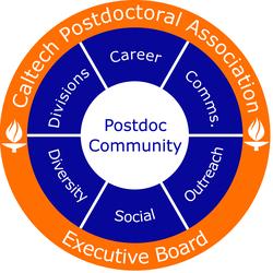 CPA Executive Board
