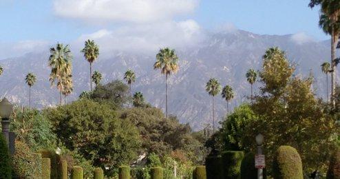 Pasadena_1