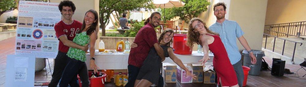 Sangria&Salsa1