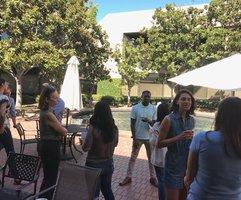 Watson courtyard3