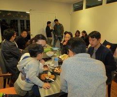 Dining area14
