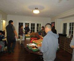 Food area11
