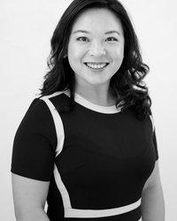 Cecilia Leung Photo