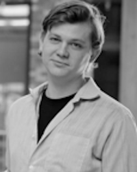 Joseph Wekselblatt