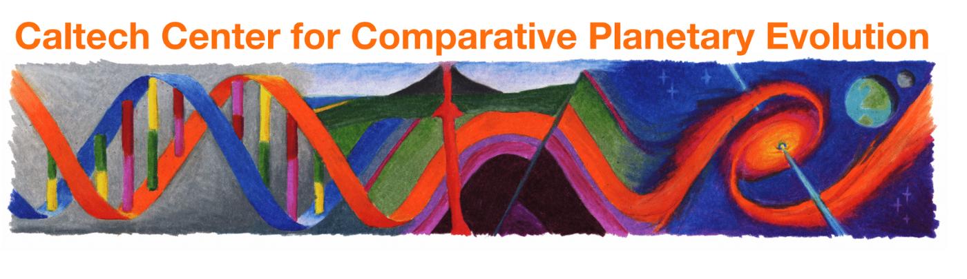 3CPE banner